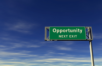 Real Cost vs Opportunity Cost