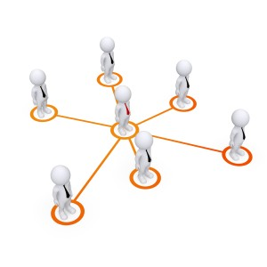 Join Us for the PASS Professional Development Virtual Chapter Webcast February 12, 2014 at 1:00 pm Eastern