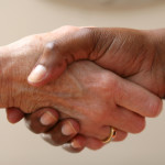 Join Us February 11, 2014 for The Basics of Negotiations
