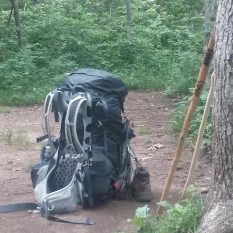 02_backpack